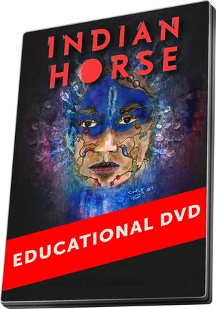 IH-DVD